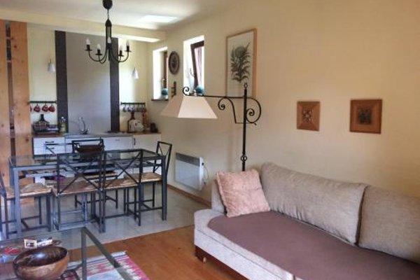 Apartamenty w Dolinie Slonca - фото 3
