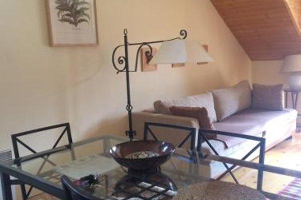 Apartamenty w Dolinie Slonca - фото 5