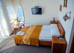 Багатель / Hotel Bagatelle фото 4
