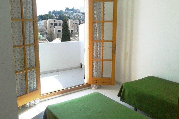 Apartamentos Gardenias 3000 - фото 6