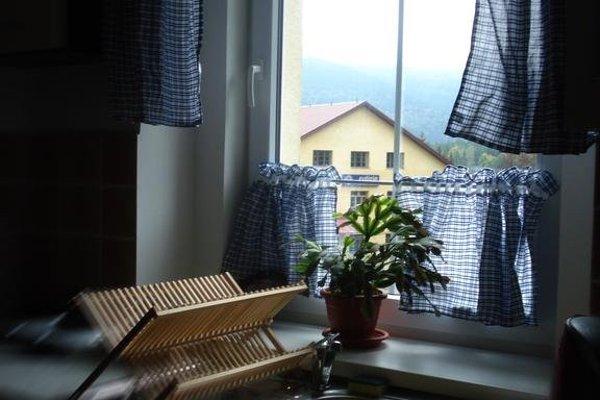 Apartmany Lestarka - фото 19