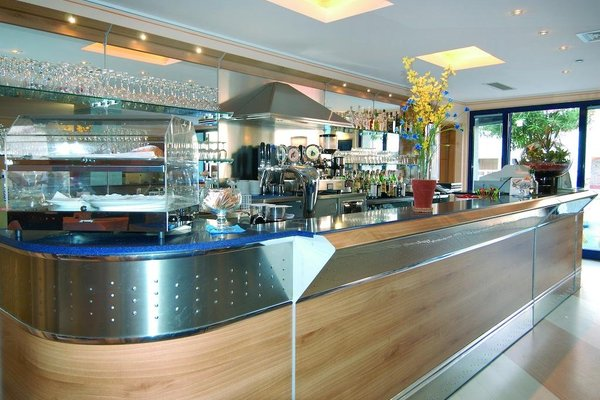 Hotel Tognon - фото 16