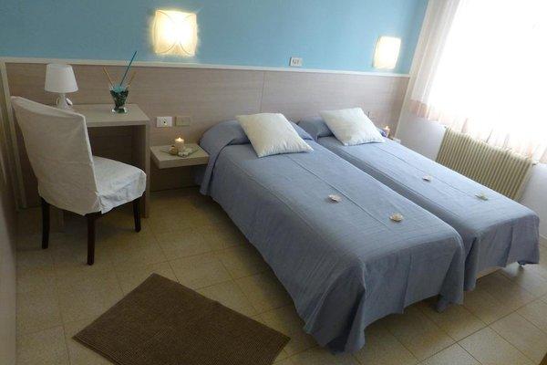 Hotel Tognon - фото 4