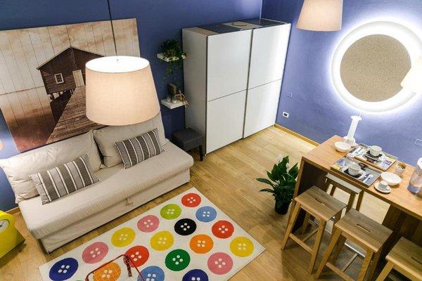 Гостевой дом «Rialto 13» - фото 3