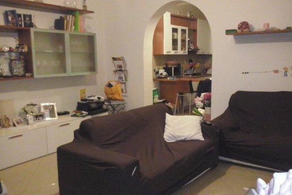 Giulia's Home - фото 3