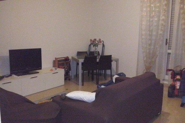 Giulia's Home - фото 4