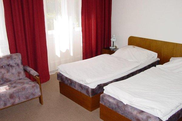 Hotel La Park - 50