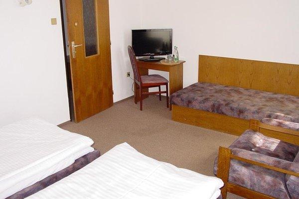 Hotel La Park - 3