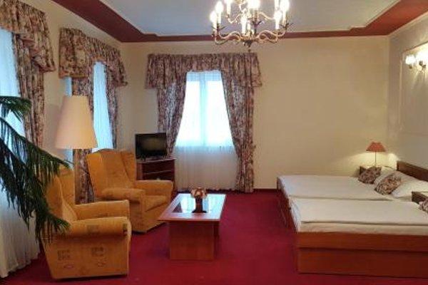 Eurohotel - фото 5