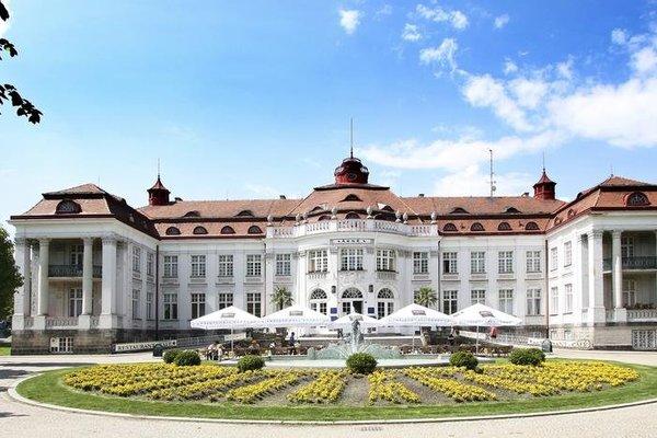 Romania - фото 22