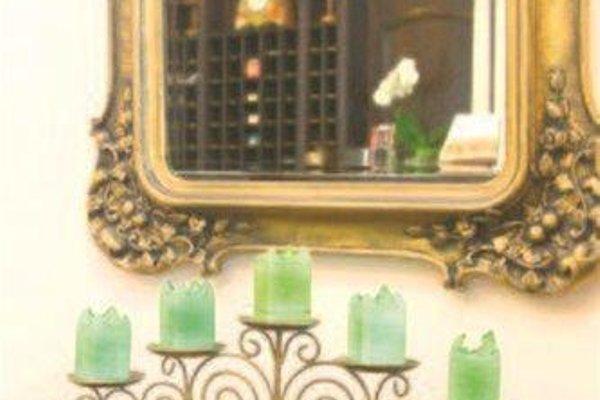 Pavlov Hotel - фото 18
