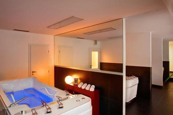 Resort POPPY - 4