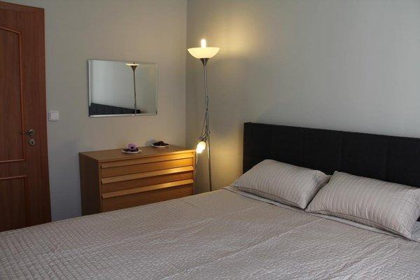 Jurincom apartmens Zamecky Vrch - фото 3