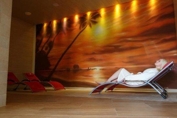 Royal Golf - Art hotel - фото 15