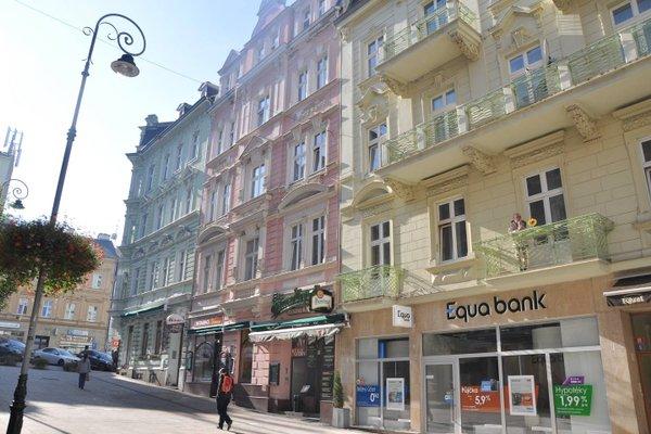 Apartmany U Trznice - фото 50