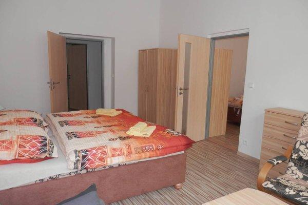Apartmany U Trznice - фото 15