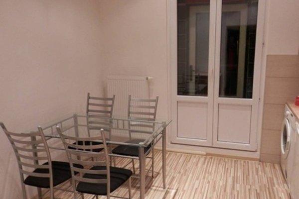 Apartmany U Trznice - фото 19