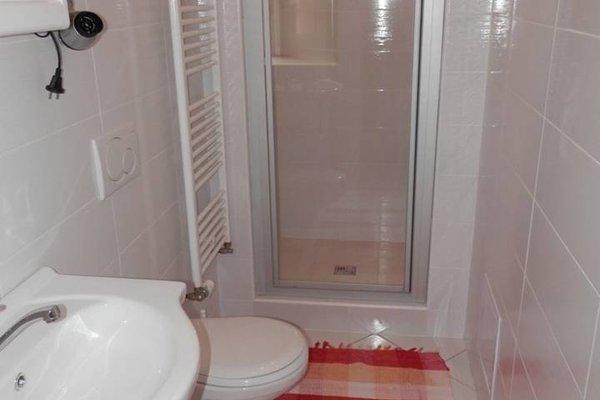 Apartmany U Trznice - фото 20