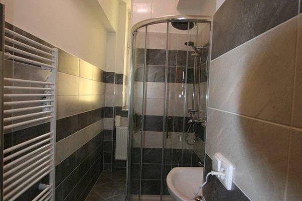 Apartmany U Trznice - фото 22