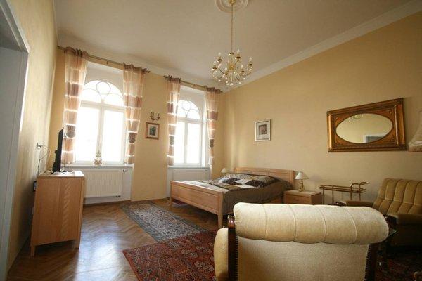 Apartmany U Trznice - фото 3