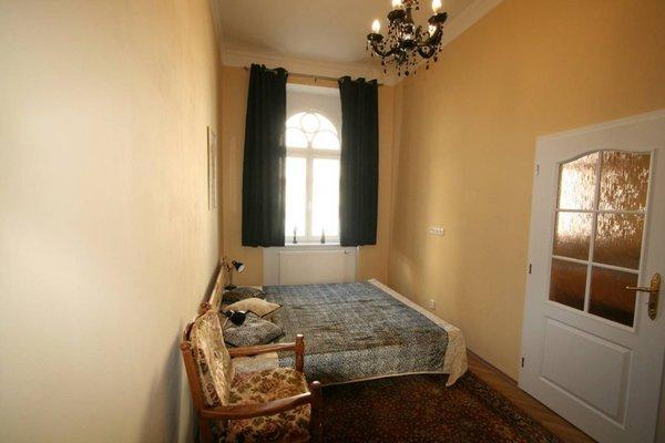 Apartmany U Trznice - фото 4