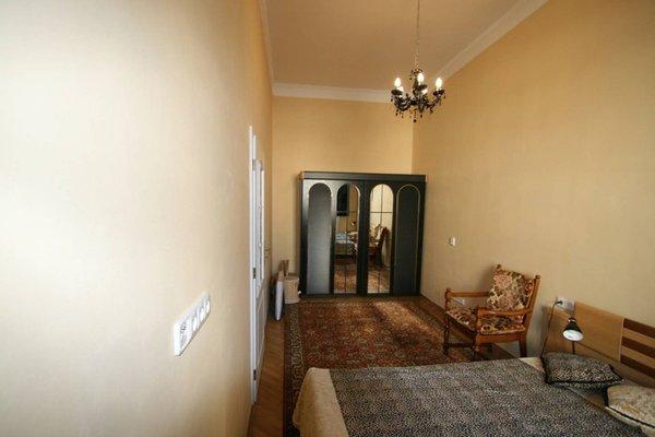 Apartmany U Trznice - фото 5