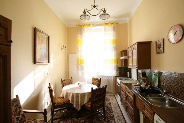 Apartmany U Trznice - фото 6