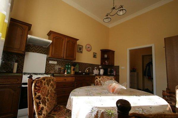 Apartmany U Trznice - фото 7