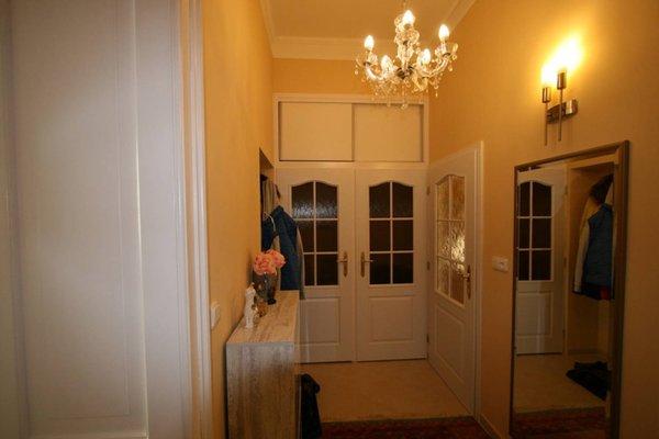 Apartmany U Trznice - фото 8