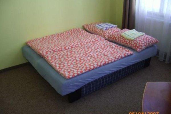AB Apartments - фото 3