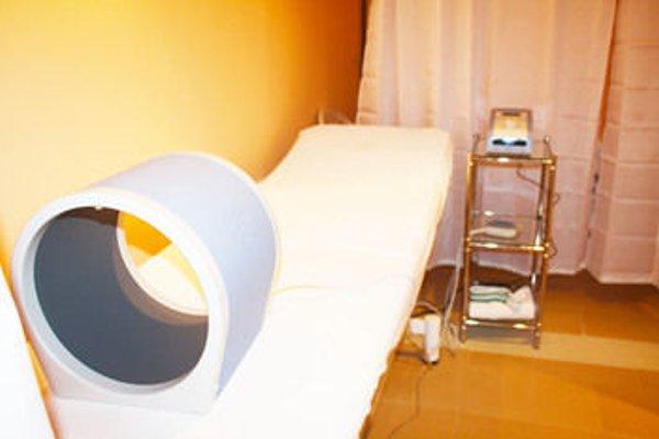 Spa Hotel Lauretta - фото 3