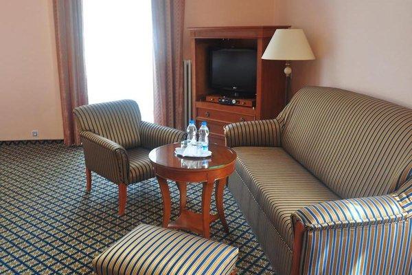 Spa Hotel Lauretta - фото 4