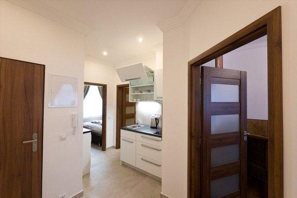 Apartment - Karla Capka Street - фото 3