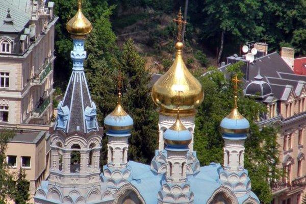 Московский Двор - фото 23