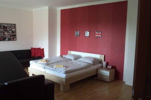 Rezidence Certovka - фото 5