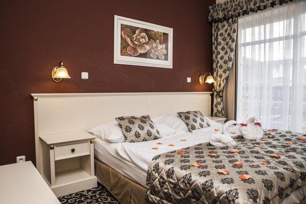Cajkovskij Palace - фото 50
