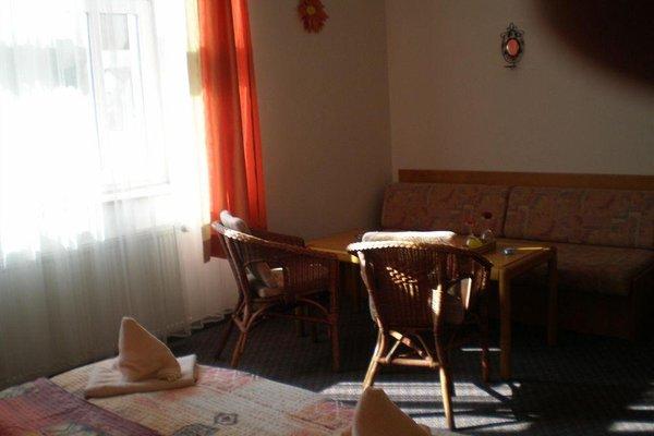 Hotel St.Michael - фото 17
