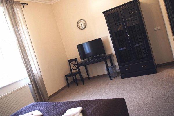 Hotel St.Michael - фото 20