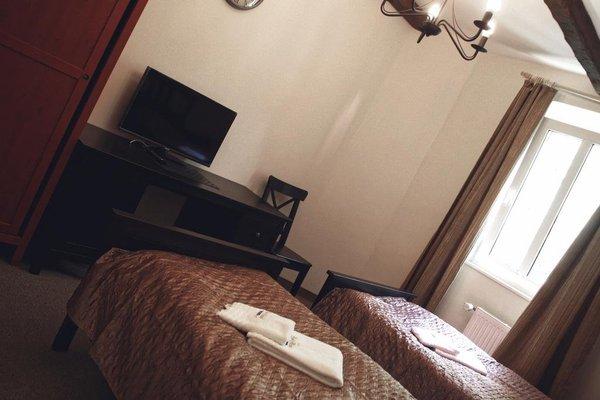 Hotel St.Michael - фото 3