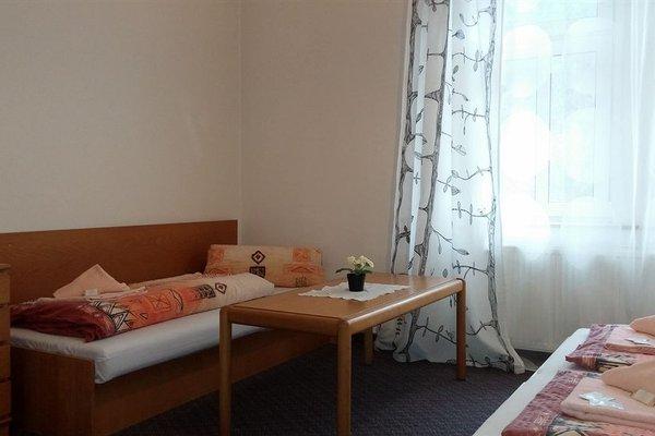 Hotel St.Michael - фото 6