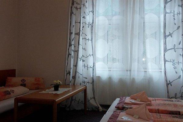 Hotel St.Michael - фото 7