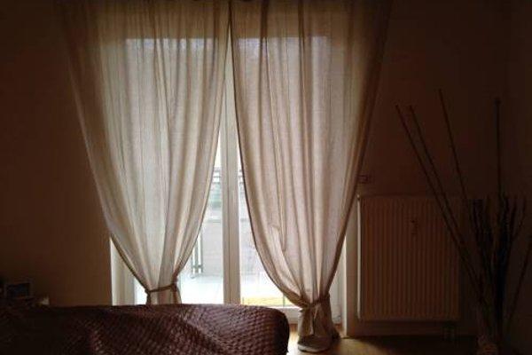 Apartmany Ekaterinburg - фото 20