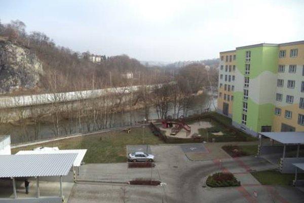Apartmany Ekaterinburg - фото 22