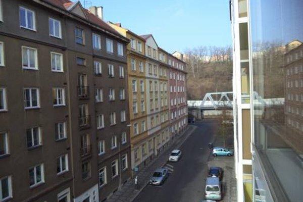 Apartmany Ekaterinburg - фото 23