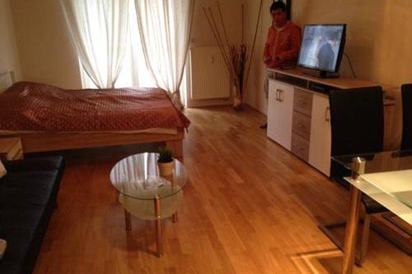 Apartmany Ekaterinburg - фото 3