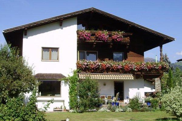 Haus Wiesengrund - фото 18