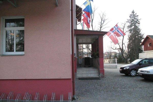 Kajovska hospoda - фото 21