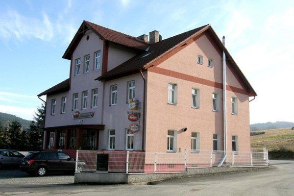 Kajovska hospoda - фото 22