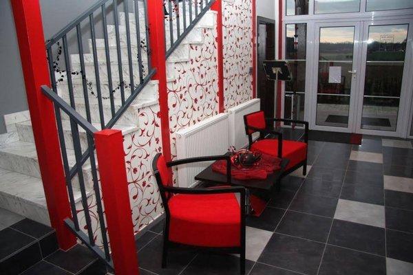 Hotel Filip - фото 5