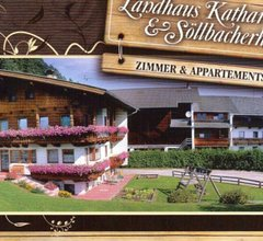 Sollbacherhof